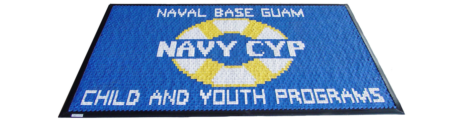 nAVAL BASE GUAM CHILD AND YOUTH PROGRAMS